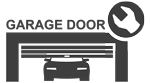 USA Garage Doors Service, Morrow, GA 770-779-0802