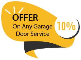 USA Garage Doors Service Morrow, GA 770-779-0802